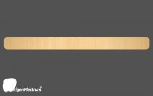 Eigene Drumsticks