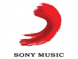 sonymusic1