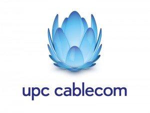upc-logo1