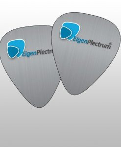 metallic-picks